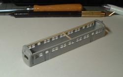Dscf5079