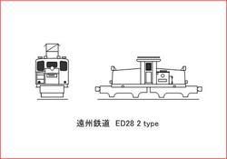Ed282type