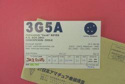 3g5a_2