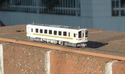 Dscf3652